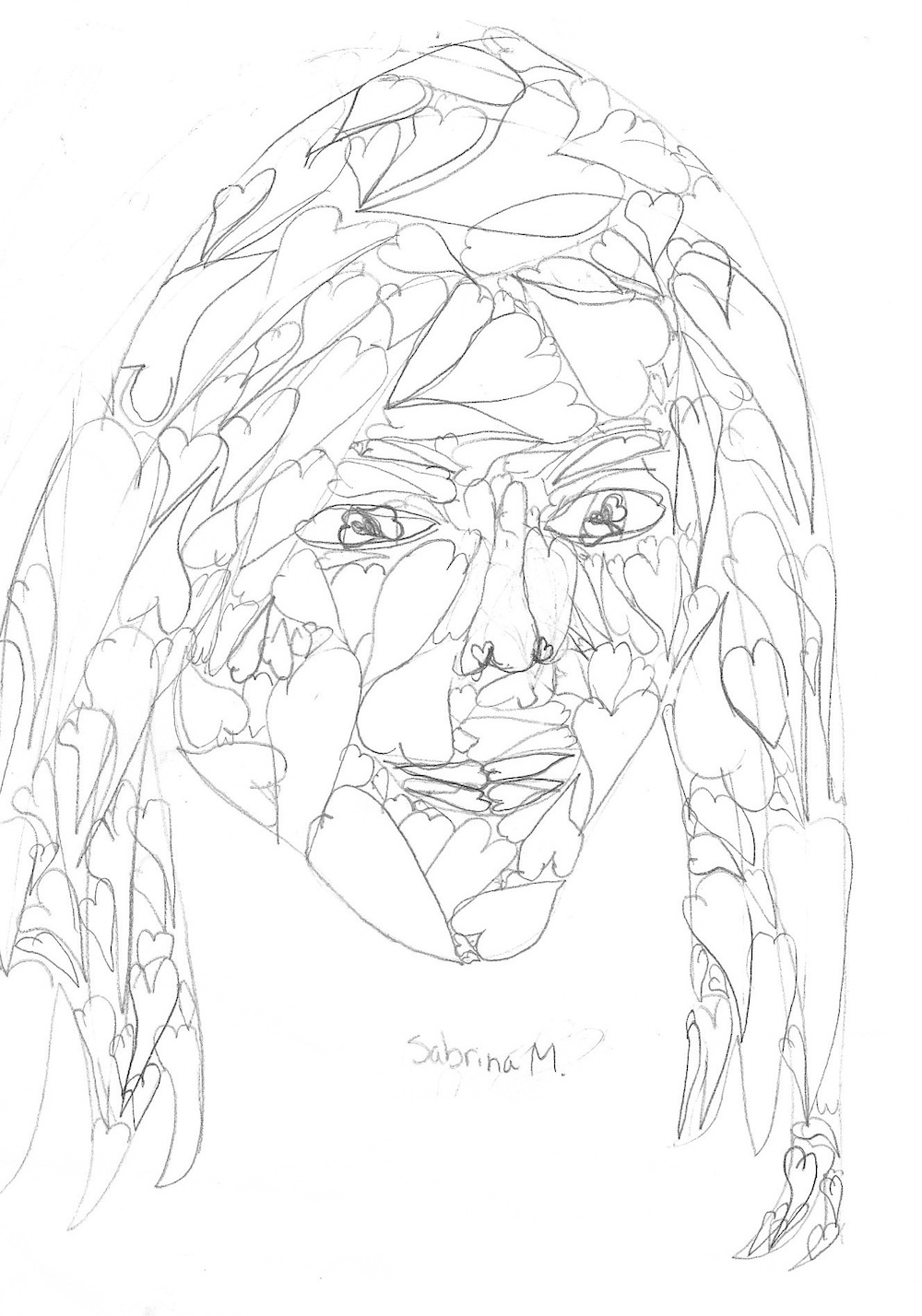 Free Coloring Pages Of Junie B Jones Coloring Page Of Junie B