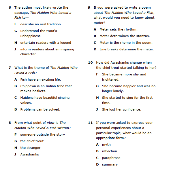 a p reading quiz This page will help you practise for the toefl reading test this section has a reading passage about the photographer robert capa and 13 questions think carefully.