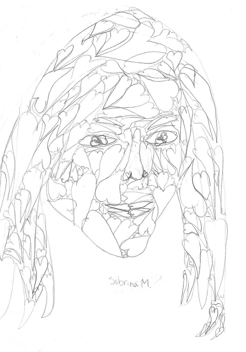 junie b jones coloring pages - photo #25